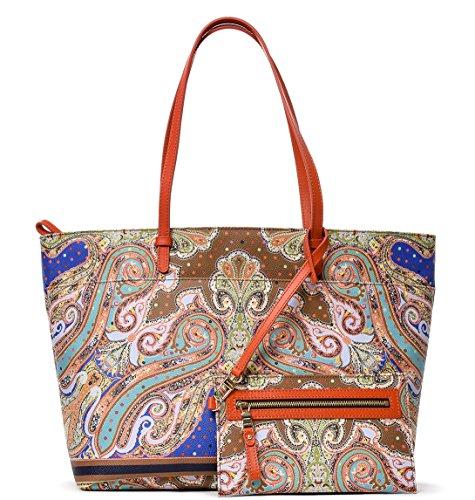 shopper-etro-colore-multicolor-taglia-unica