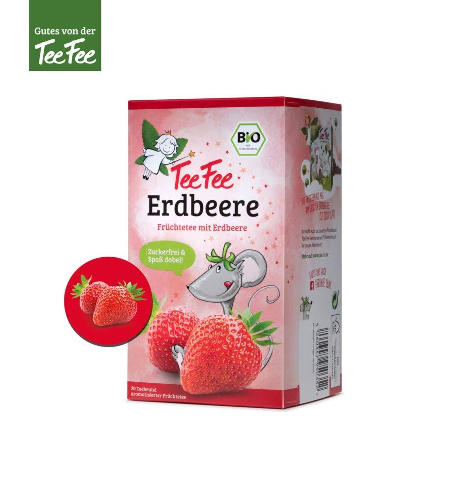 TeeFee-Bio-Frchtetee-Fruchtkorb-4-fruchtige-Beuteltees-ohne-knstliche-Zusatzstoffe-4x-20-Teebeutel