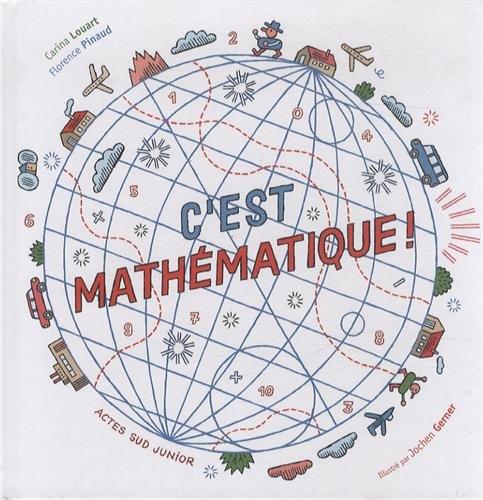 "<a href=""/node/149753"">C'est mathématique !</a>"