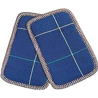 Pattine, pattine classica per pavimento misura unica, pattine per pavimento lavabili, pattine comode e pratiche…