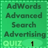 Advanced Search Advertising 1