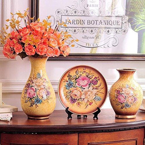 estilo-europeo-con-flores-jarron-ceramica-creativa-casarse-lujoso-regalo-flores-tres-conjuntos-home-