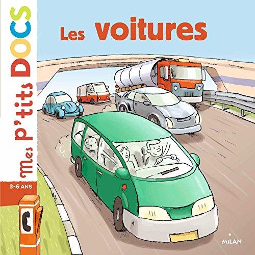 """<a href=""""/node/25002"""">Les voitures</a>"""