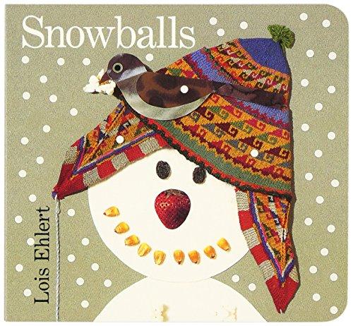 Snowballs por Lois Ehlert