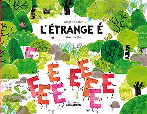 """<a href=""""/node/144544"""">L'étrange É</a>"""