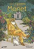 Image de Oltre il giardino del signor Monet