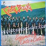 Seguimos De Costa A Costa! [Vinyl LP]