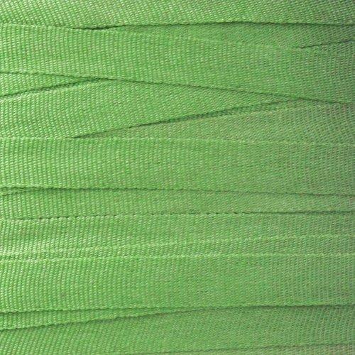 ruban-de-soie-a-broder-4-mm-vert-x3m