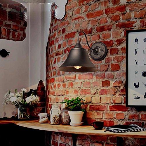 yffilu-antiken-industrial-wind-kreative-personlichkeit-american-apparel-cafe-gang-wandleuchte