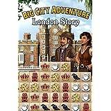 Big City Adventure: London Story [Téléchargement PC]