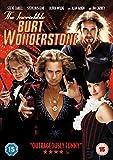 Locandina The Incredible Burt Wonderstone [Edizione: Regno Unito]