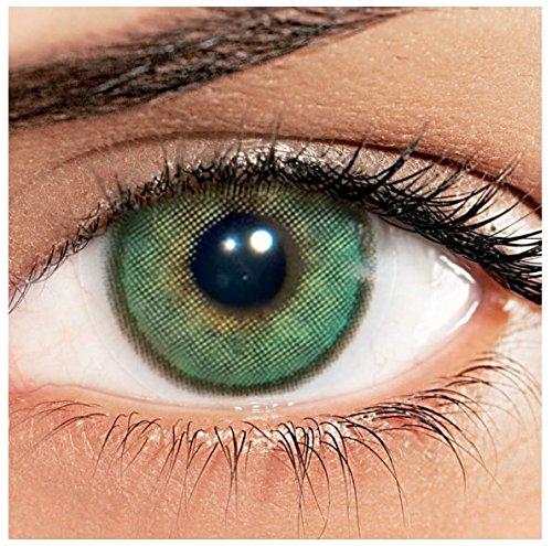 lenti-di-colore-senza-correzione-marca-solotica-hidrocharme-esmeralda-utilizzabile-1-anno