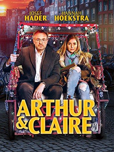 Arthur und Claire