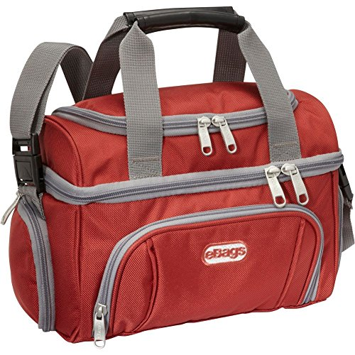 ebags-kuhltasche-crew-cooler-junior-karminrot