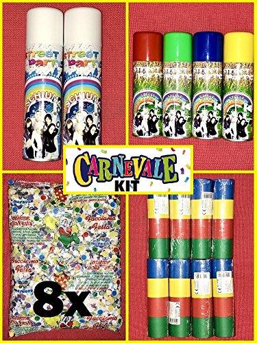kit-grande-divertimento-carnevale-2-schiuma-4-stelle-filanti-spray-8-buste-coriandoli-8-rotoli-stell