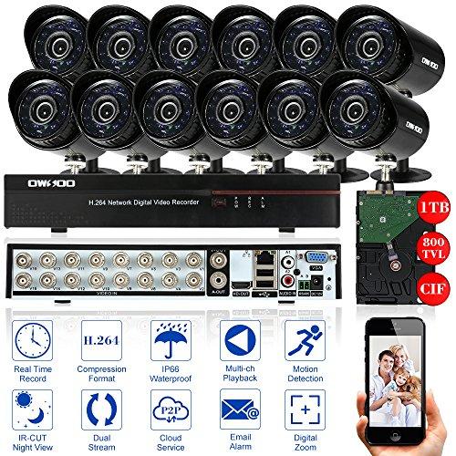 owsoo-16ch-full-cif-800tvl-cctv-sorveglianza-dvr-sistema-di-sicurezza-hdmi-p2p-nube-rete-digitale-vi
