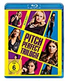 Pitch Perfect Trilogy  Bild