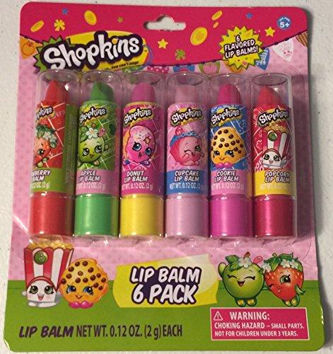shopkins-pack-de-6-lip-balm-una-vez-shop-no-puedes-parar