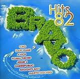 Bravo Hits Vol.82