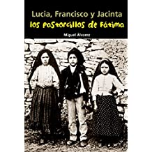 c340d3cfa79 Amazon.es  Los Pastorcillos - Infantil  Libros