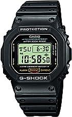 Casio G-Shock Herren-Armbanduhr