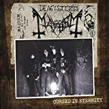 Mayhem Musica Death Metal
