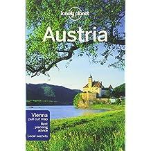 Austria 7ed - Anglais