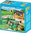 PLAYMOBIL 5123 - Häschen-Gehege