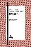 Libros Descargar en linea Macbeth Traduccion y edicion de Angel Luis Pujante Teatro (PDF y EPUB) Espanol Gratis