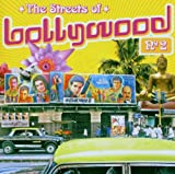 The Streets of Bollywood No.2