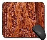 Mausp1355 Mauspad Holz Wood Buche Birke Mausunterlage Mausmatte Mousepad Pc Computer NEU