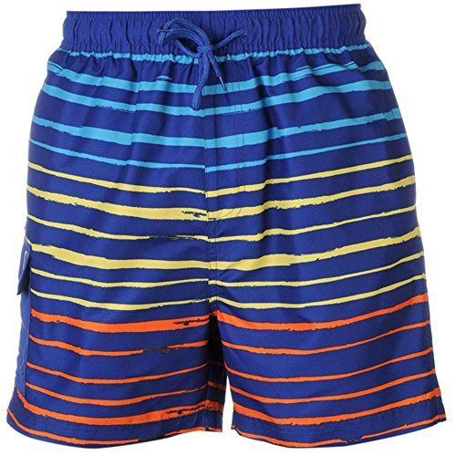 ocean-pacific-pantaloncini-uomo-royal-xl