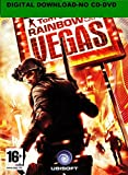 Tom Clancy's Rainbow Six Vegas (PC Code)