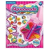 Aquabeads - Abalorio de Juguete (EPOCH 88408)