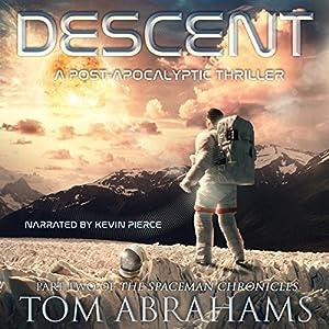 descent 2 full movie download
