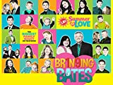 Bates Baby Bonanza