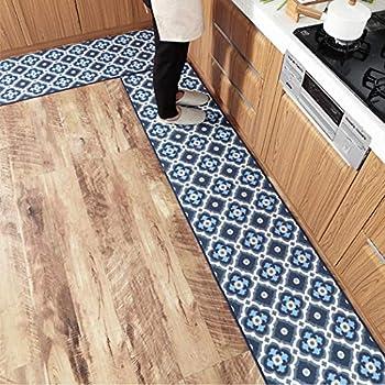 raylans tapis de cuisine devant vier tapis de couloir. Black Bedroom Furniture Sets. Home Design Ideas