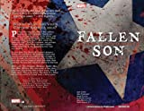 Image de Fallen Son: The Death of Captain America