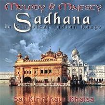 Melody & Majesty by Satkirin Kaur Khalsa