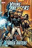 Image de Young Avengers Vol. 2 - Family Matters