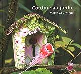 Image de Couture au jardin