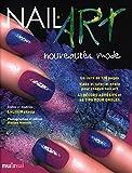 Nail Art nouveautés mode