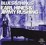 Blues & Things