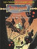 Dungeon: Twilight Vol.3: The New Centurions