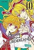 Alice in Murderland 10