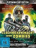 Die Schreckensmacht der Zombies kostenlos online stream