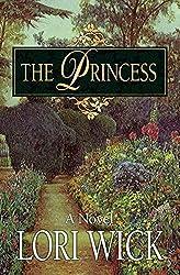 The Princess (Contemporary Romance) by Lori Wick (1999-01-15)