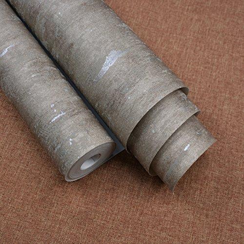 dadao-papel-tapiz-de-tela-no-tejida-muro-de-hormigon-emulacion-de-papel-tapiz-del-ventilador-industr
