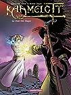Kaamelott, tome 6 - Le duel des mages