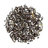 Tè Nero Yunnan – Yun nan Dian Hong - Perfetto Per Il Tè Della Colazione